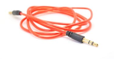 best-auxiliary-cable-for-car