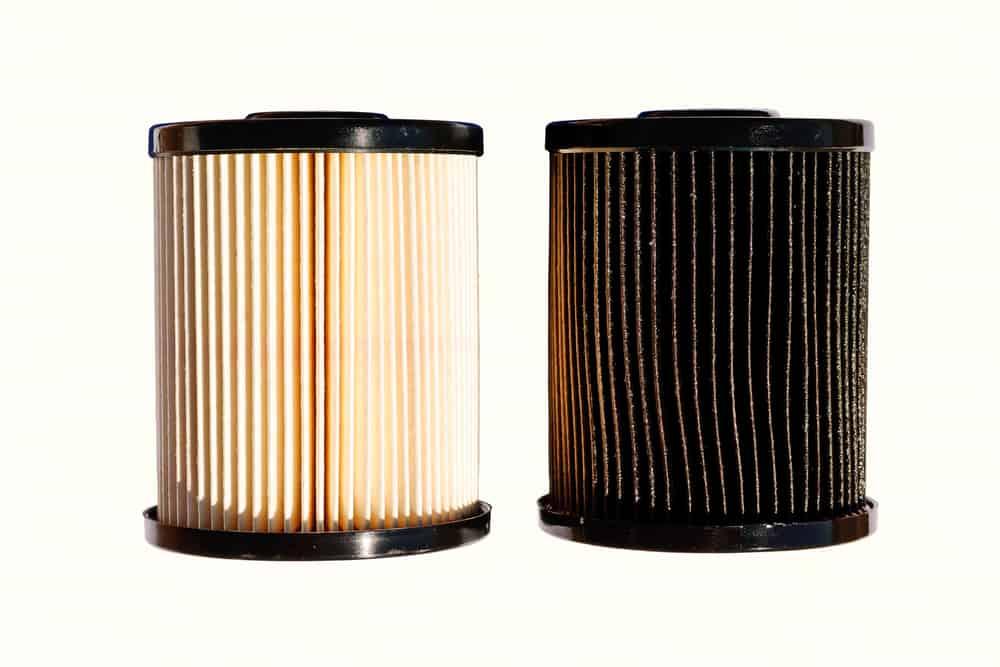 2012 Nissan Versa Fuel Filter - Wiring Diagrams on