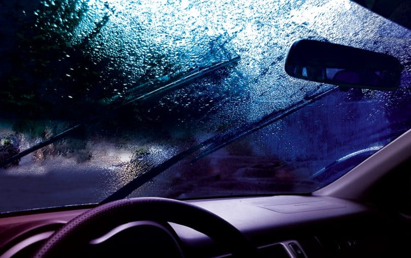 What Are The Best Windshield Wipers You Can Buy With