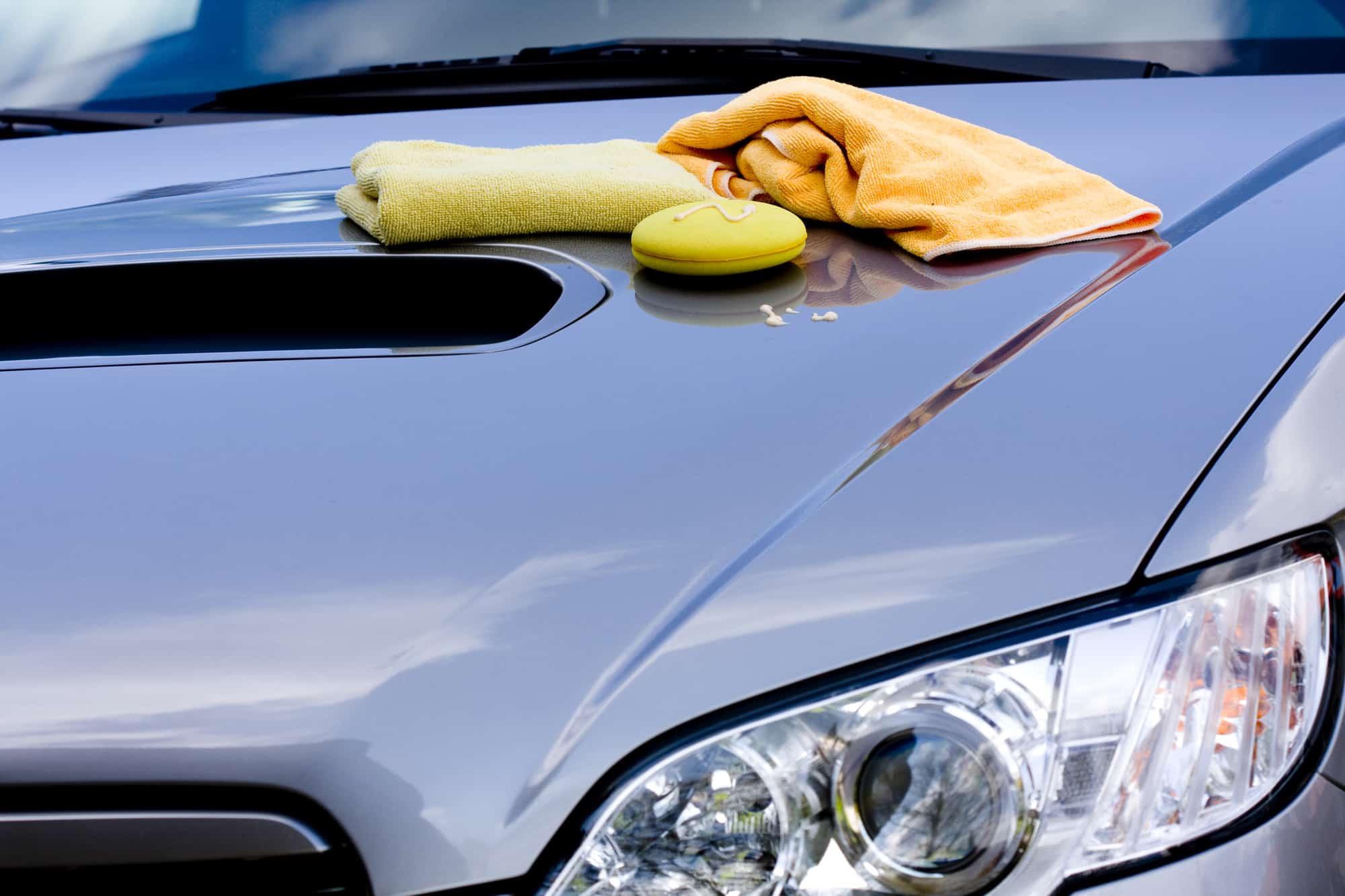 best_car_wax