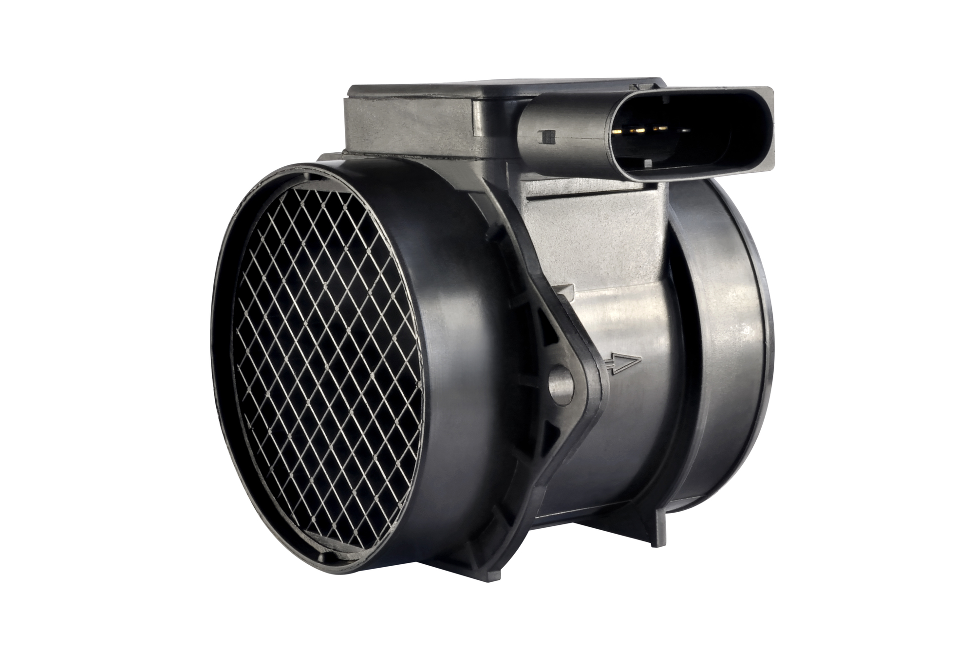 Bad Mass Air Flow Sensor? (7 Symptoms with Fixes) - The