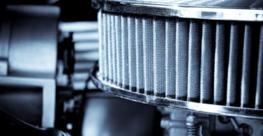 Mass Air Flow (MAF) Circuit/Performance Malfunction