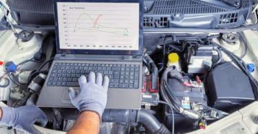 Evaporative Emission Control System Incorrect Purge Flow