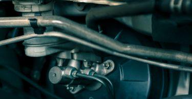 5 symptoms of a bad brake booster