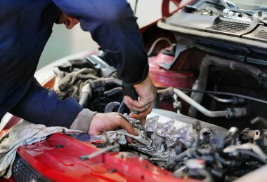 check fuel pressure without gauge